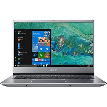 best Acer Swift 3 reviews