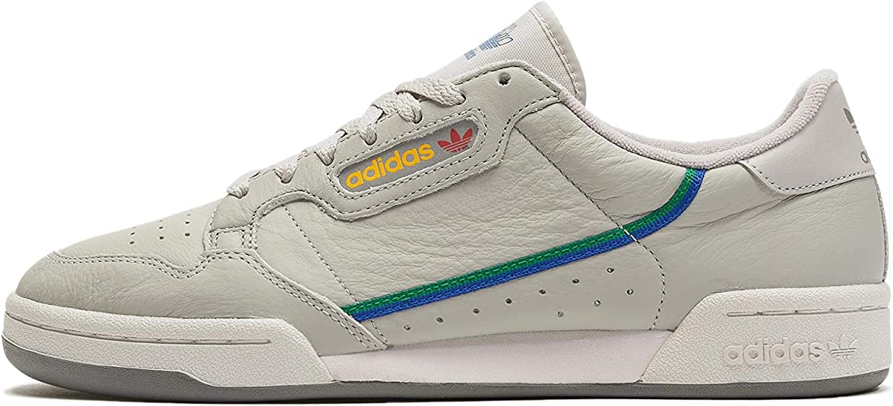 adidas continental chaussure homme