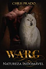 WARG: Natureza Indomável eBook Kindle