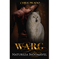 WARG: Natureza Indomável