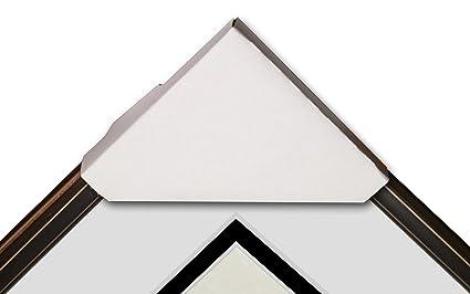 Amazoncom 80 Adjustable Frame Corner Protectors Professional