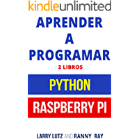Aprender a Programar : Raspberry PI 3