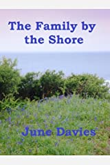 The Family by the Shore Kindle Edition