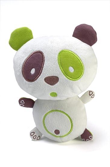 Panda Panda Peluche Panda Panda