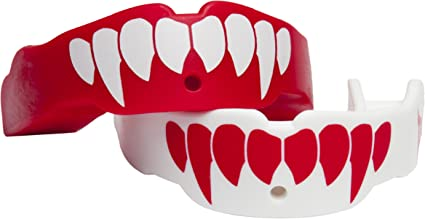 Tapout All Sport Mouthguard Mouth Piece Mouth Guard Youth /& Adult  NEW!