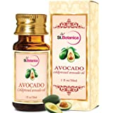 StBotanica Avocado Pure Aroma Carrier Oil, 30ml