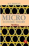 Micro Economic Theory
