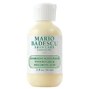 Mario Badescu Hydrating Moisturizer