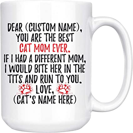 80th birthday mug funny cheeky gift  idea mum dad mother father happy 80