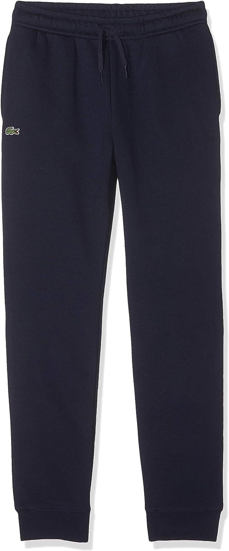 Lacoste Boys Sports Pants
