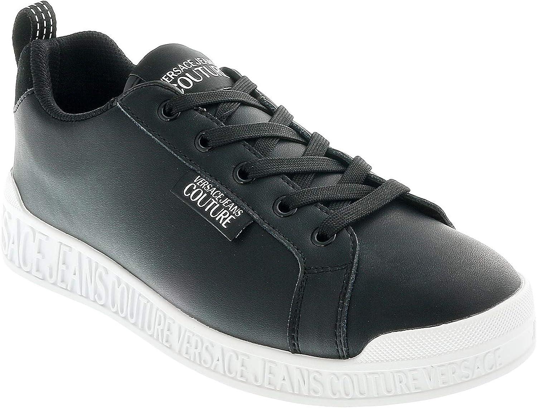 Versace Jeans Linea Fondo Penny E0VVBSP171523899, Deportivas