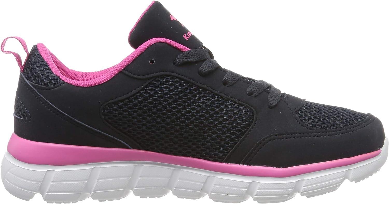 KangaROOS Damen Kr-rimble Sneaker
