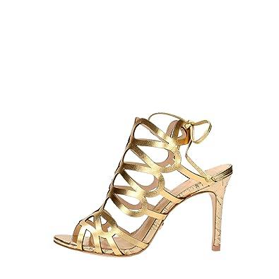 235001 et Sandales Paris Vicenza Femme Sacs Chaussures T8wqgwd