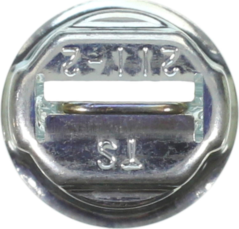 Champion 2112 Light Bulb Multi-Purpose 10 Pack