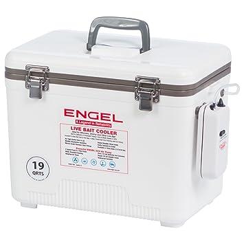 Image result for Engel Bait Aeration Cooler