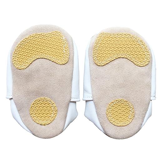 Kinder Schuhe,Gr.22,Gr.23,Haussch.,gebraucht in 4222