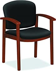 office guest reception chairs shop amazon com