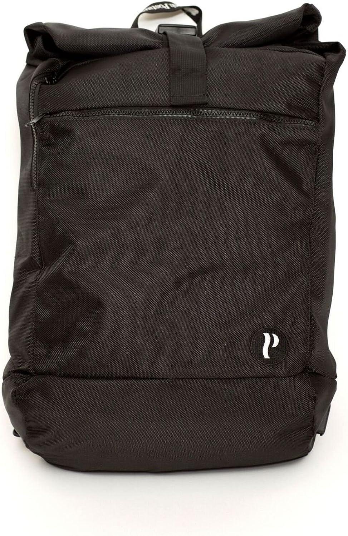 B07BLJLX69 SwedishPosture Travel Laptop Backpack- Men Women Bag   Anti-theft backpacks gifts 71TUoCP1kWL.UL1500_