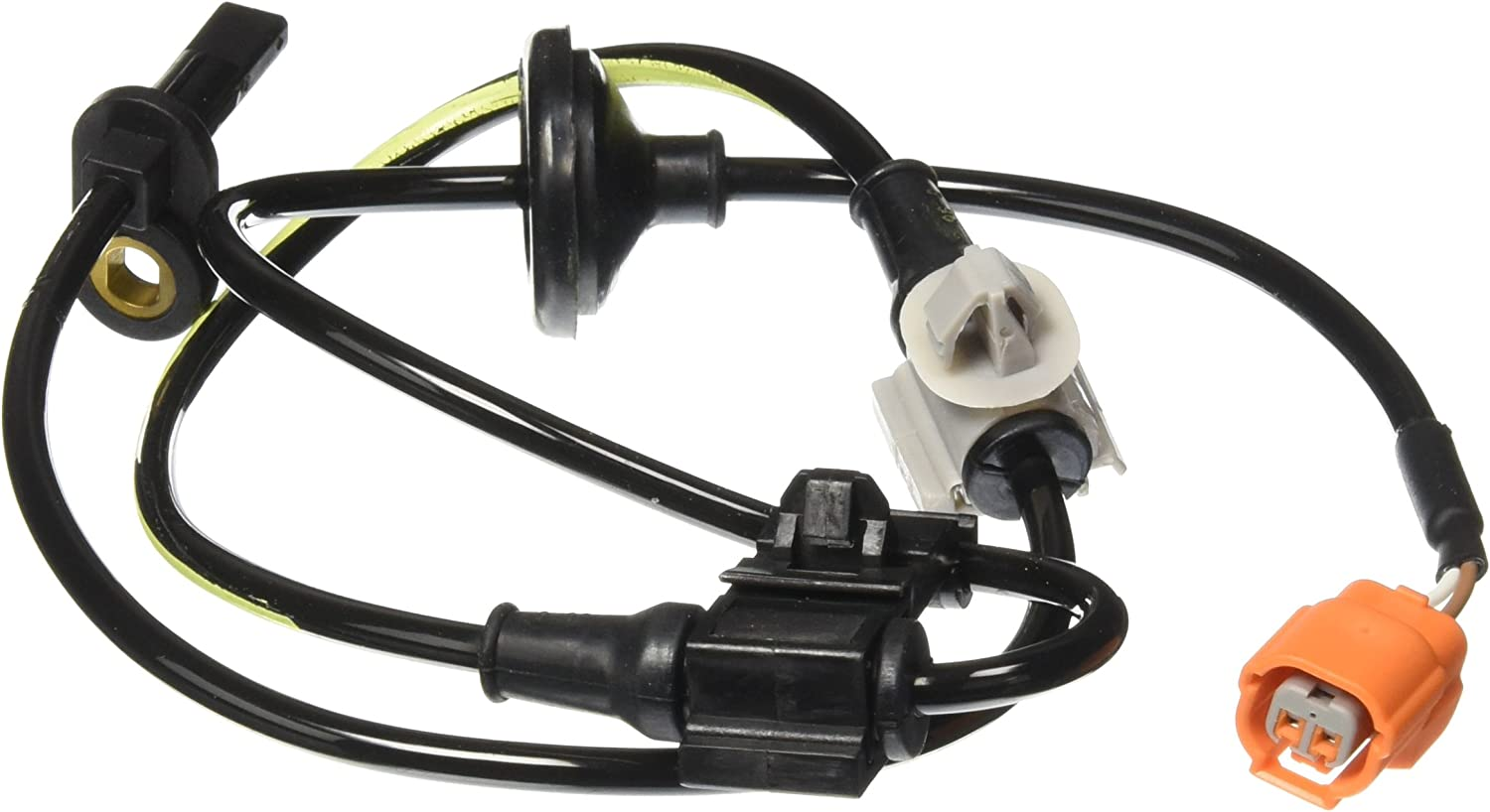 Standard Motor Products ALS1003 Front ABS Wheel Sensor