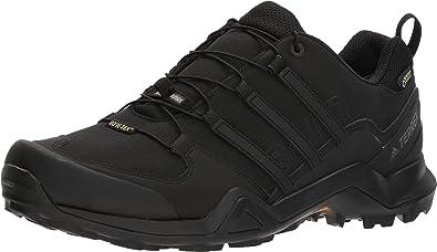 Terrex Swift R2 GTX¿   Hiking Shoes