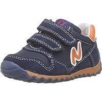 Naturino Sammy, Sneaker Bambino