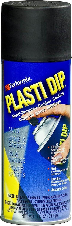 Performix Plasti Dip Spray