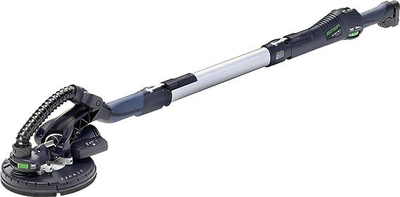 0V Festool 575162/Multi-Jetstream 150/mm de di/ámetro Granate 575164 0W 50 discos para lijadora