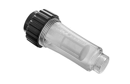 Beliebt Nilfisk 128500674 Wassereinlassfilter Hochdruckreiniger-Zubehör HN65
