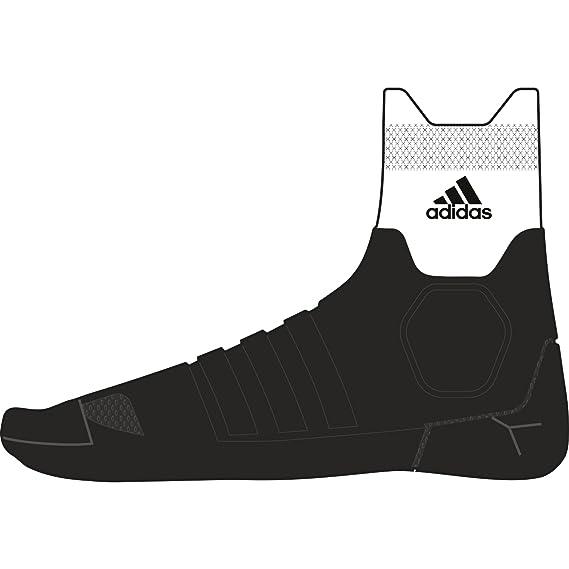 Adidas Ask LRD CR MC Calcetines, Unisex Adulto: Amazon.es: Deportes y aire libre