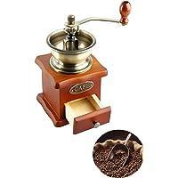 Buffer Otantik Kahve Öğütücü