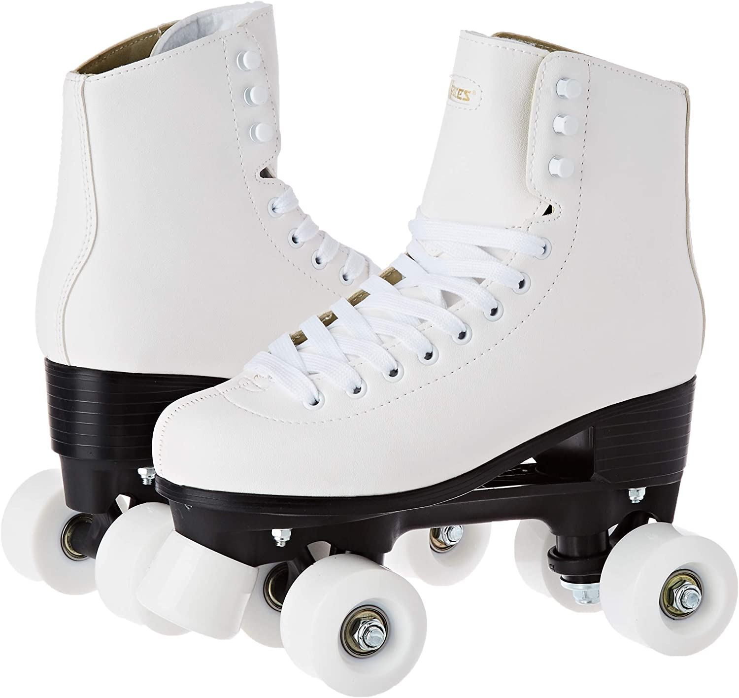 Roces RC1 Classic Roller Skates Artistic - 2