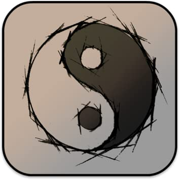 Amazon Com Yin Yang Wallpapers Appstore For Android
