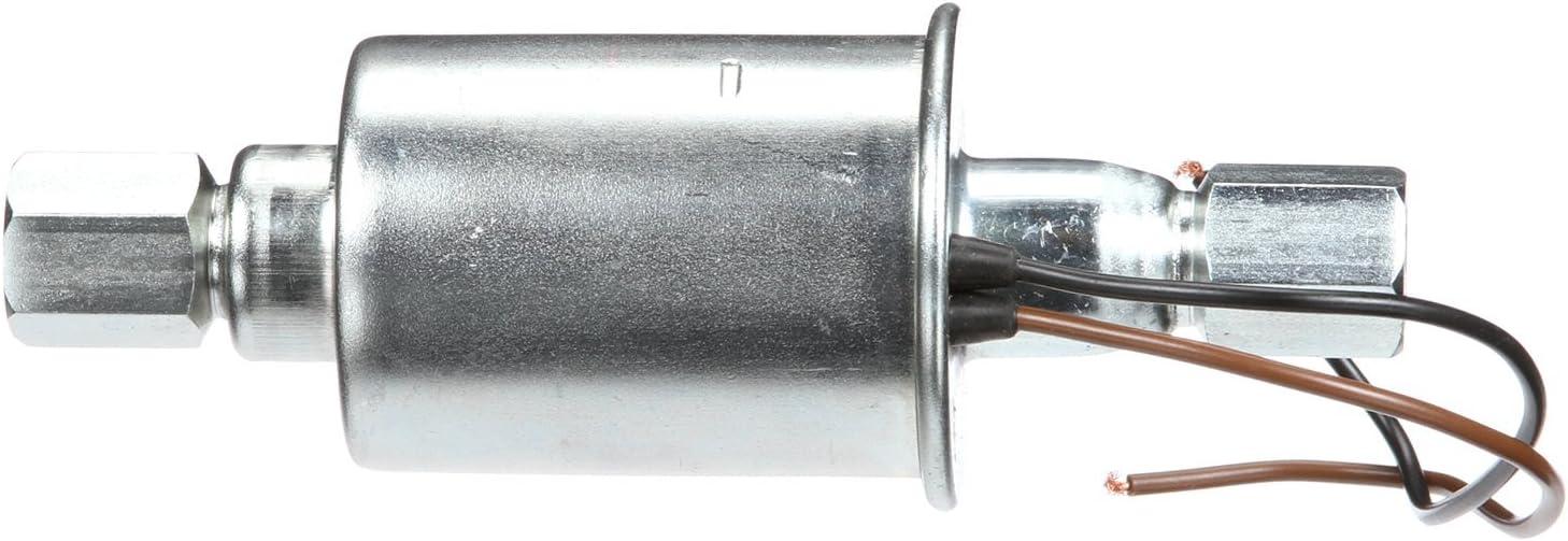 Delphi FD0038 Universal Fuel Pump