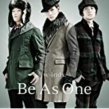 Amazon | Be As One/Let's get ...
