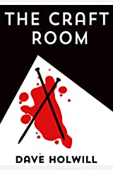 The Craft Room Kindle Edition