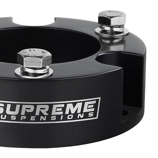 Amazon.com: Supreme Suspensions 4Runner Lift Kit 3