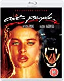 Cat People - Collectors Edition (Dual Format Blu-ray & DVD)