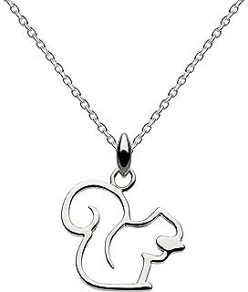 Kleine Spatz Charm Anhänger 925 Echt Silber Mädchen Damen Kinder · EUR  14,90 · Dew Damen-Halsband Silber 4c6588a4eb