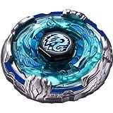 Takara Tomy - Beyblade Takara 4D - Kreis Cygnus Exclusif!!! - 4904810440369