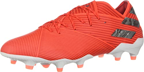 Adidas Nemeziz 19.1 FG Cleat Calcio da uomo: Amazon.it