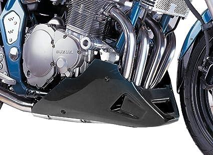 96-06 Sturzbügel Schutzbügel Heed Suzuki GSF 1200 Bandit