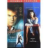 Footloose / Flashdance [Import]