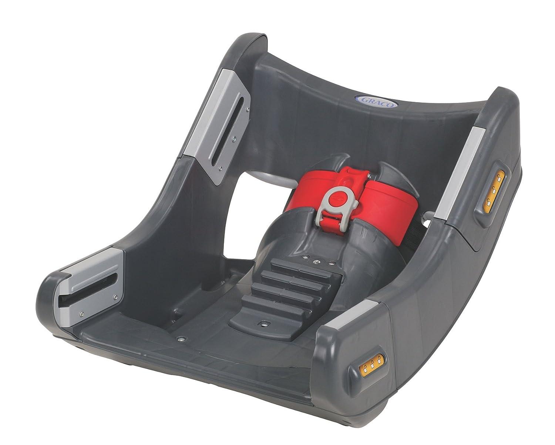 Graco SmartSeat Convertible Car Seat Base 1804715