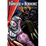 FUNHOUSE OF HORRORS