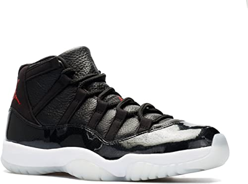 Nike Air Jordan 11 Retro, Chaussures de Sport Homme: Amazon
