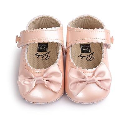 b1a97111b469a ベビーフォーマルシューズ 女の子結婚式靴 可愛い蝶結び プリンセス 女児 ガールズ 誕生日プレゼント 発表
