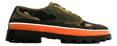 f2d26fd27a937 Image Unavailable. Image not available for. Colour: VALENTINO GARAVANI  Men's Trainers ...
