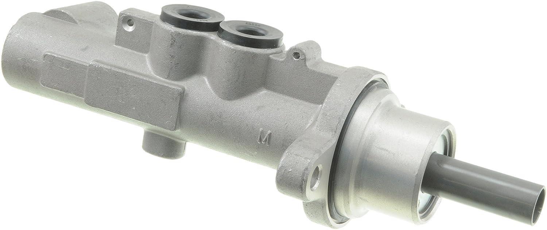 Dorman M390126 New Brake Master Cylinder