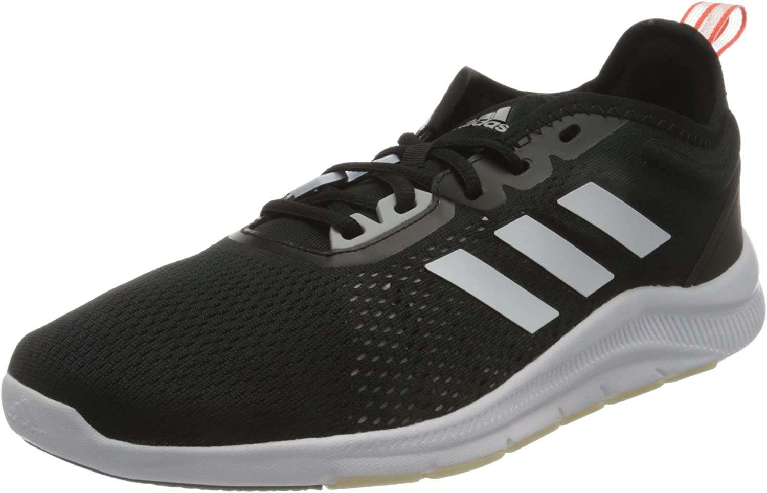 adidas Men's Free Time and Sportwear Cross Training Shoes