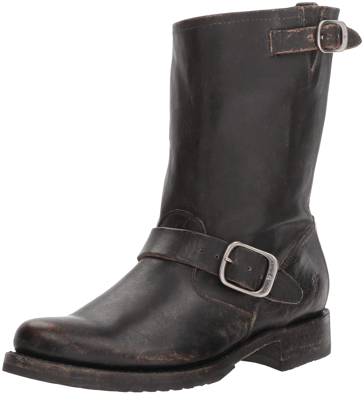 62086e12ced FRYE Women's Veronica Short Boot